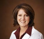 Christina M. Narick, MD
