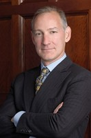 Gregory B. Maffei