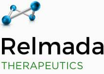 Relmada Therapeutics, Inc.