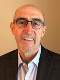 Daniel Billen, Ph.D.