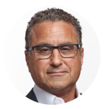 Mickey M. Karram, MD, FPMRS