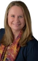 Sharon C. Presnell, Ph.D.