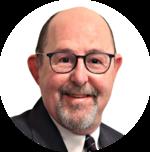 Doug Massey, Ph.D.