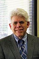 John Regazzi