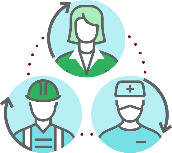 Complete Staffing Solutions