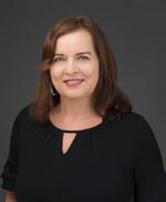Rita Laeufle, MD, PhD