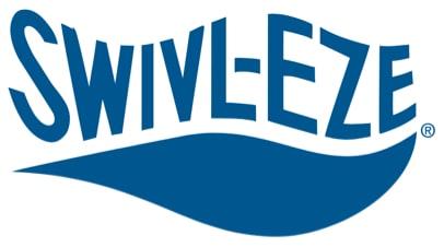 Visit Swivl-Eze's Site