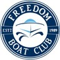 Visit Freedom Boat Club's website