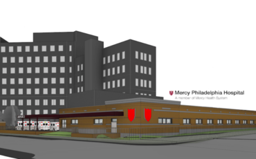 Mercy Philadelphia Hospital