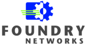 Foundry Networks