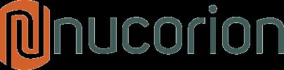 Nucorion Pharmaceuticals, Inc.