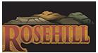 Rosehill Operating Company, LLC