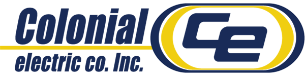 Colonial Electric Company
