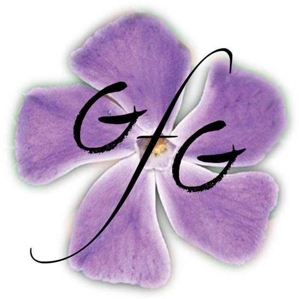 Grand Flower Growers