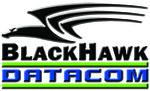 Blackhawk Datacom