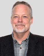 Bruce Madigan, PH.D.