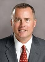 Robert J. Binder