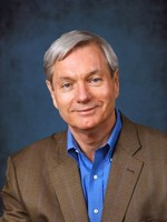 Michael Osterholm, M.D. Ph.D., HSP Panelist