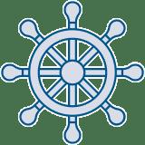 Allura Class Ships on Order
