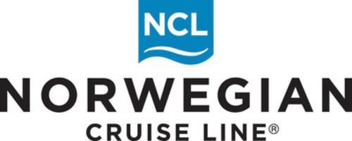 Norwegian Cruise Line Launches 'EMBARK - The Series'