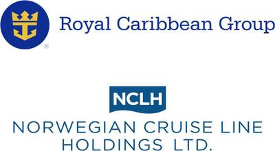 Royal Caribbean Group and Norwegian Cruise Line Holdings Ltd.