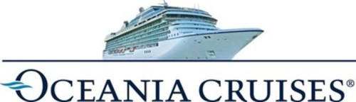 Oceania Cruises Releases Epic 180-Day 2023 World Voyage