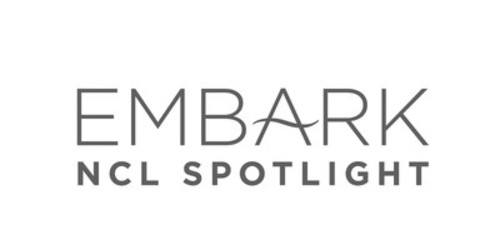 "Norwegian Cruise Line Premieres EMBARK Spotlight ""NCL: Live From Broadway"" Episode Tonight"