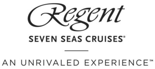 Regent Seven Seas Cruises®' 2023 World Cruise Breaks Booking Record for Second Year in a Row
