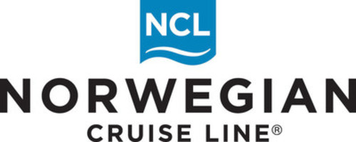 Norwegian Cruise Line Donates Over $2 Million in Humanitarian Relief to Various Organizations Worldwide
