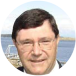 Ross Lewis P. Eng