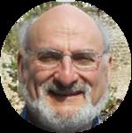 Dr. Ron Molnar