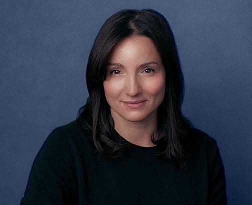 Maria Borromeo