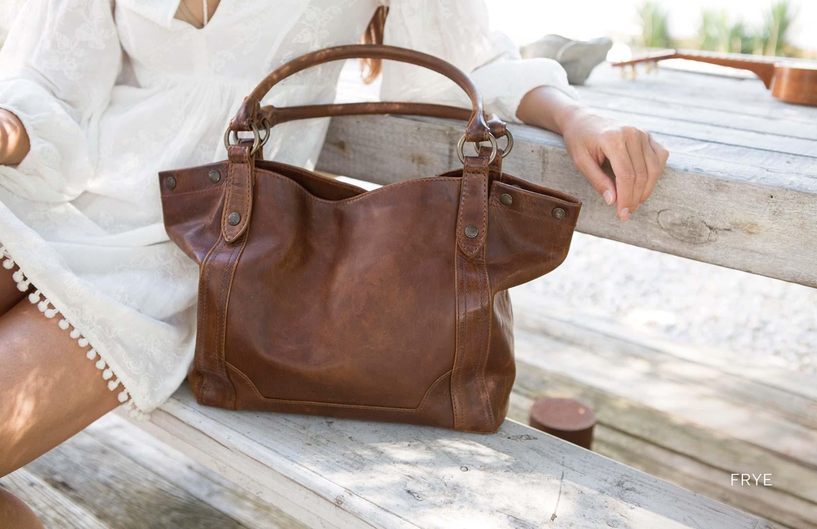 handbags-0