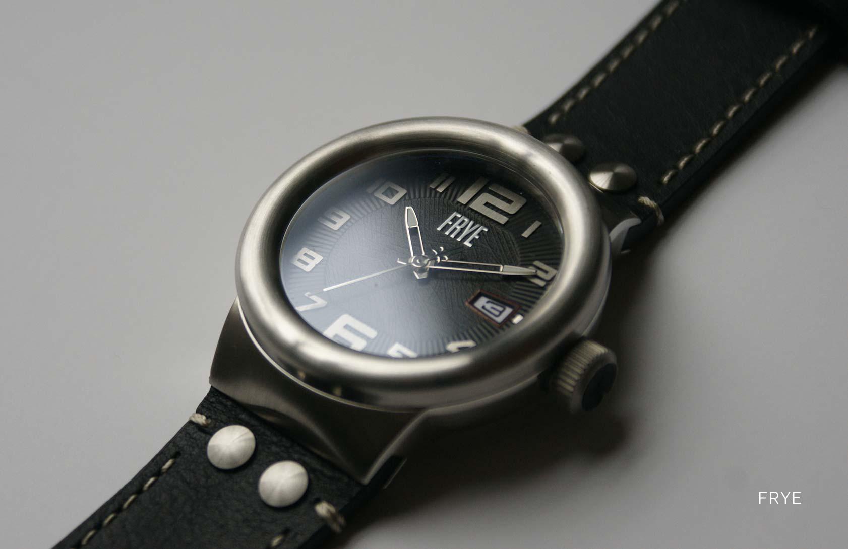 jewelry-watches-1