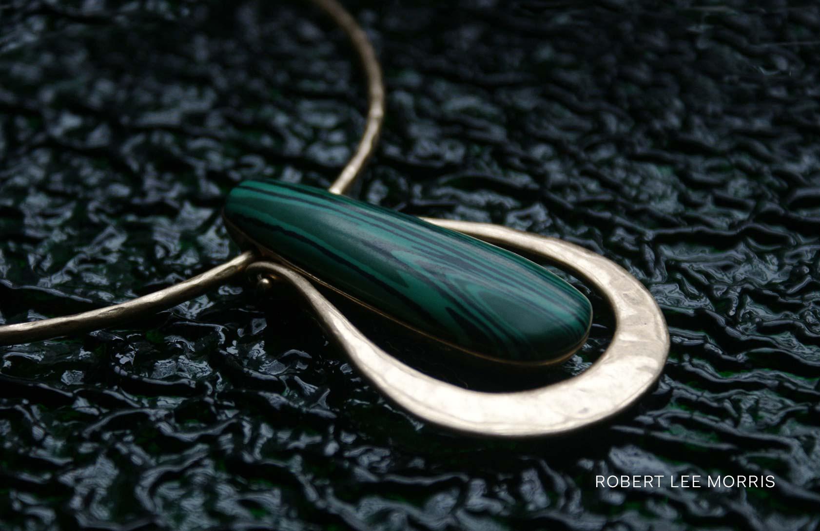 jewelry-watches-2