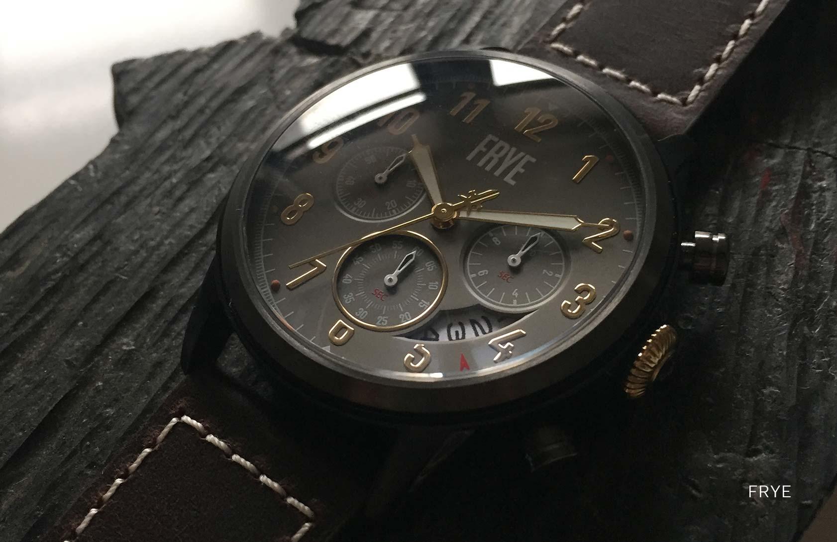 jewelry-watches-3