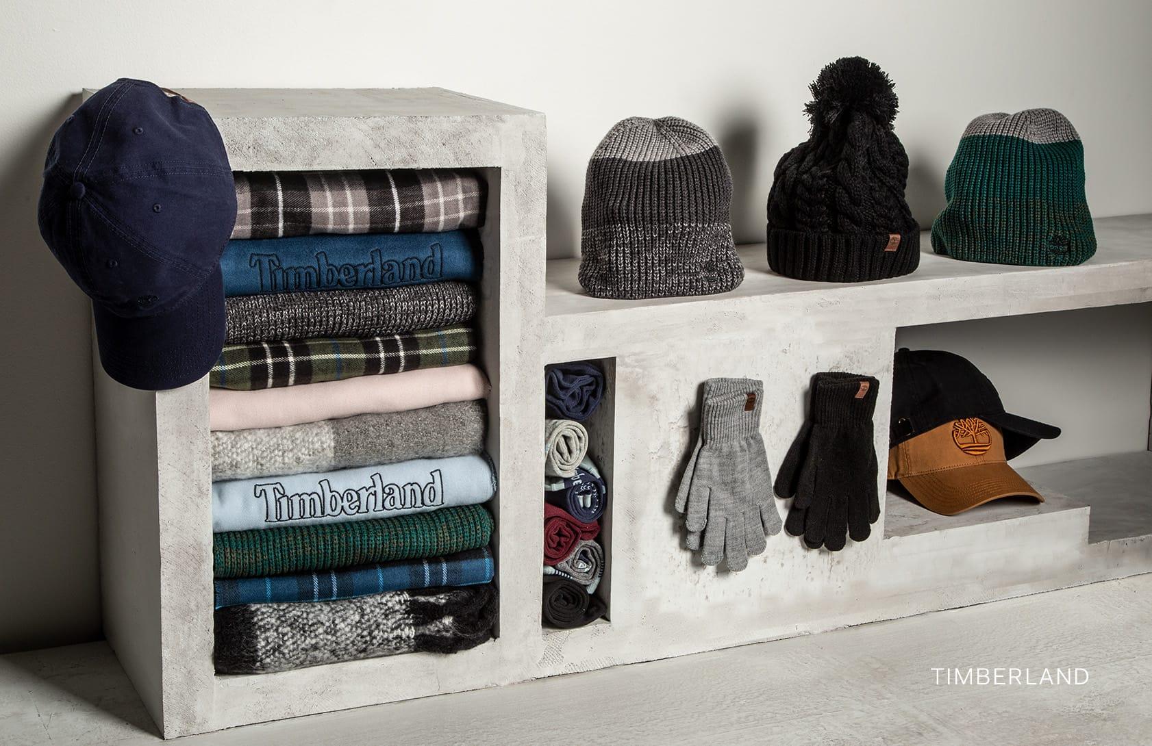 soft-accessories-1