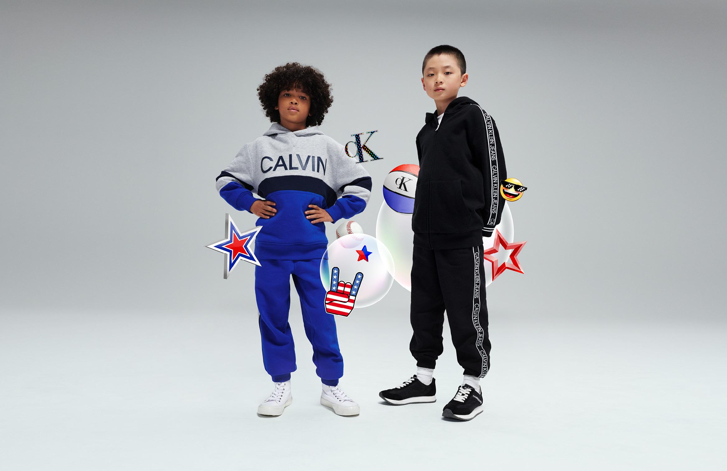 calvin-klein-2