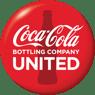 Coca-Cola United