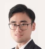 Di Chen