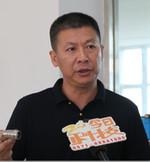 Guolin Wang