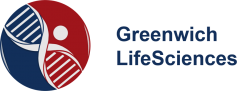 Greenwich LifeSciences