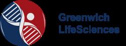 Greenwich LifeSciences