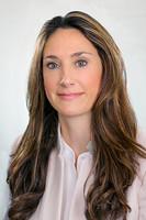 Laura Gladstone