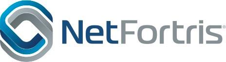 NetFortris Corp.