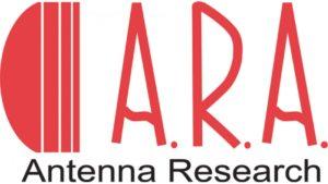 Antenna Research Associates, Inc.