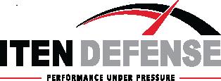 Iten Defense, LLC