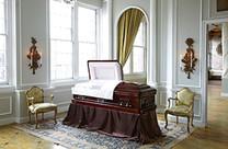 Matthews Aurora<br> Funeral Solutions