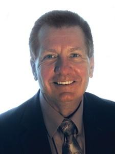 Michael J. Fossler, Pharm. D., Ph. D., F.C.P.
