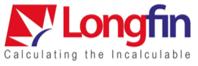 Longfin Corp.